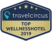 Travelcircus Award 2019